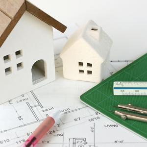 一級建築士資格試験「勉強方法」のコツ・ポイント