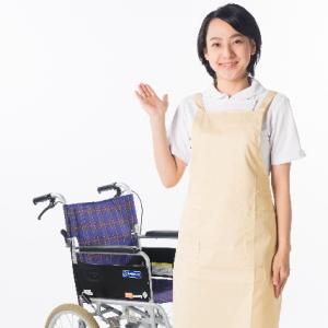 介護福祉士資格試験「勉強方法」のコツ・ポイント