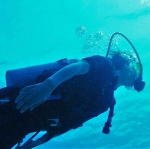 潜水士資格試験「勉強方法」のコツ・ポイント