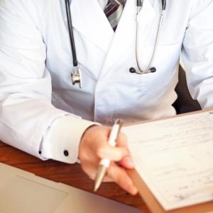 医師国家試験「勉強方法」のコツ・ポイント