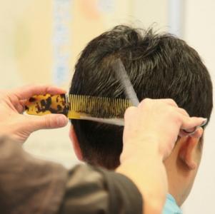 理容師国家試験「勉強方法」のコツ・ポイント